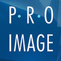 ProImage Hungary